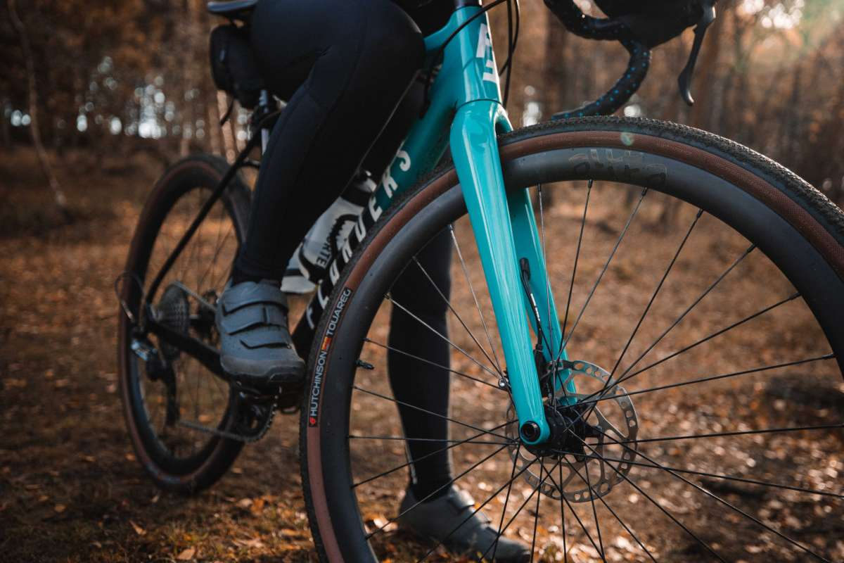 parcour 650b alta wheelset review