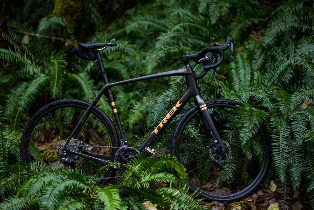 ride wrap frame protection review