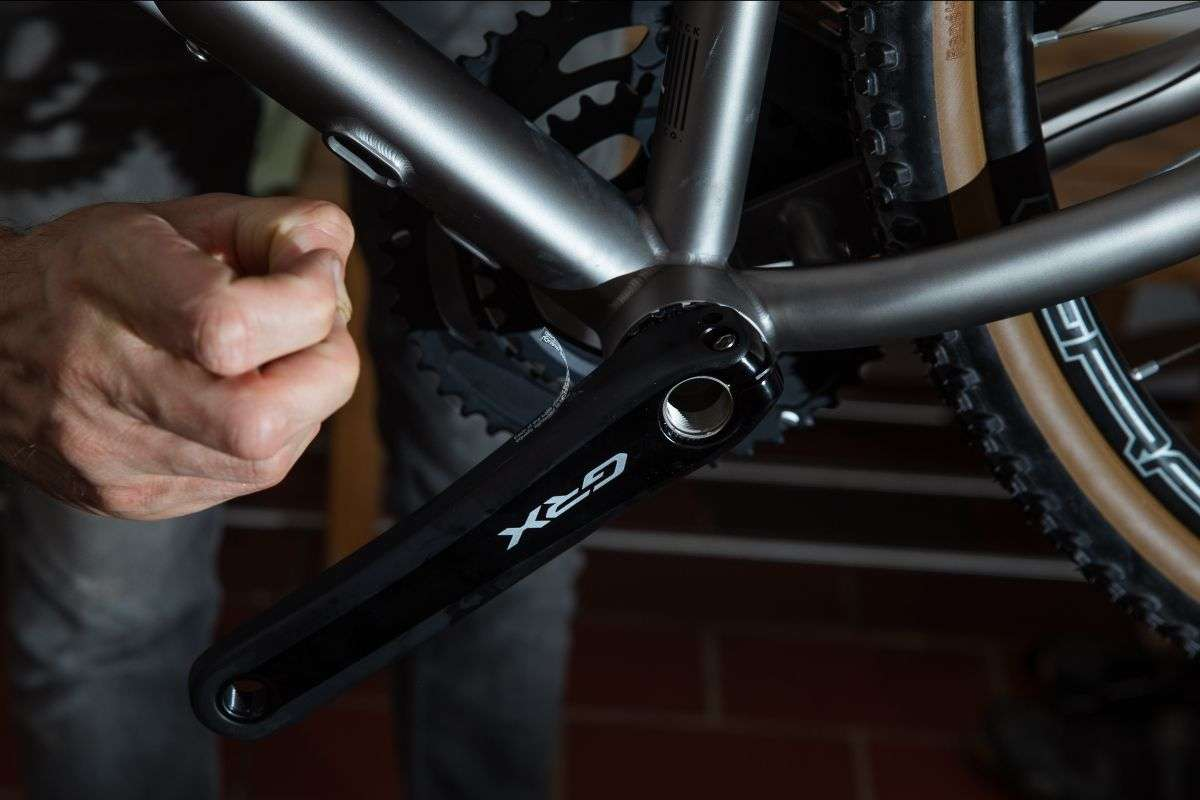 bombtrack hook ext ti review