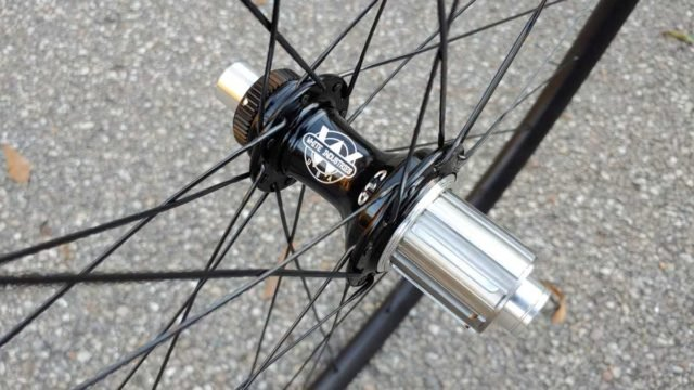 astral wanderlust wheelset review