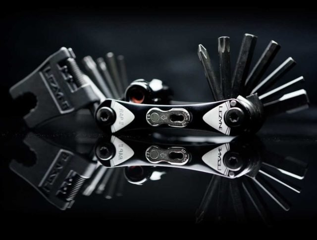 lezyne multi tools 2021