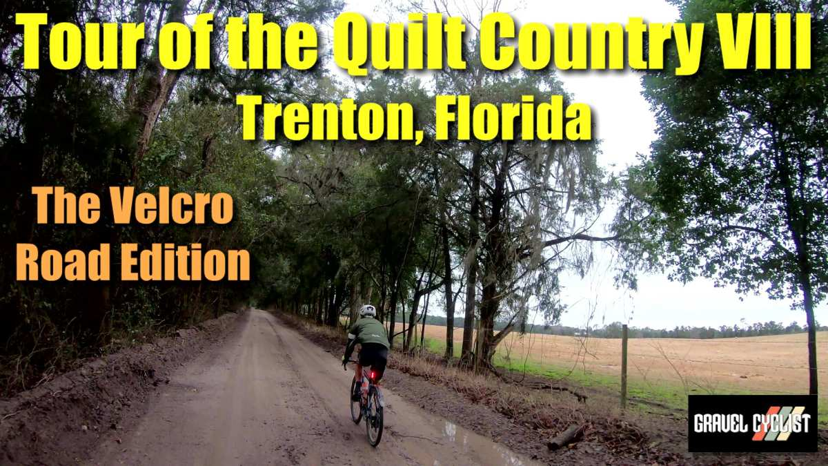 tour of the quilt country 2021