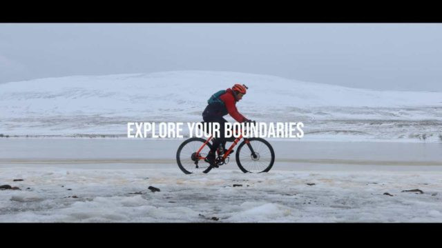 explore your boundaries markus stitz