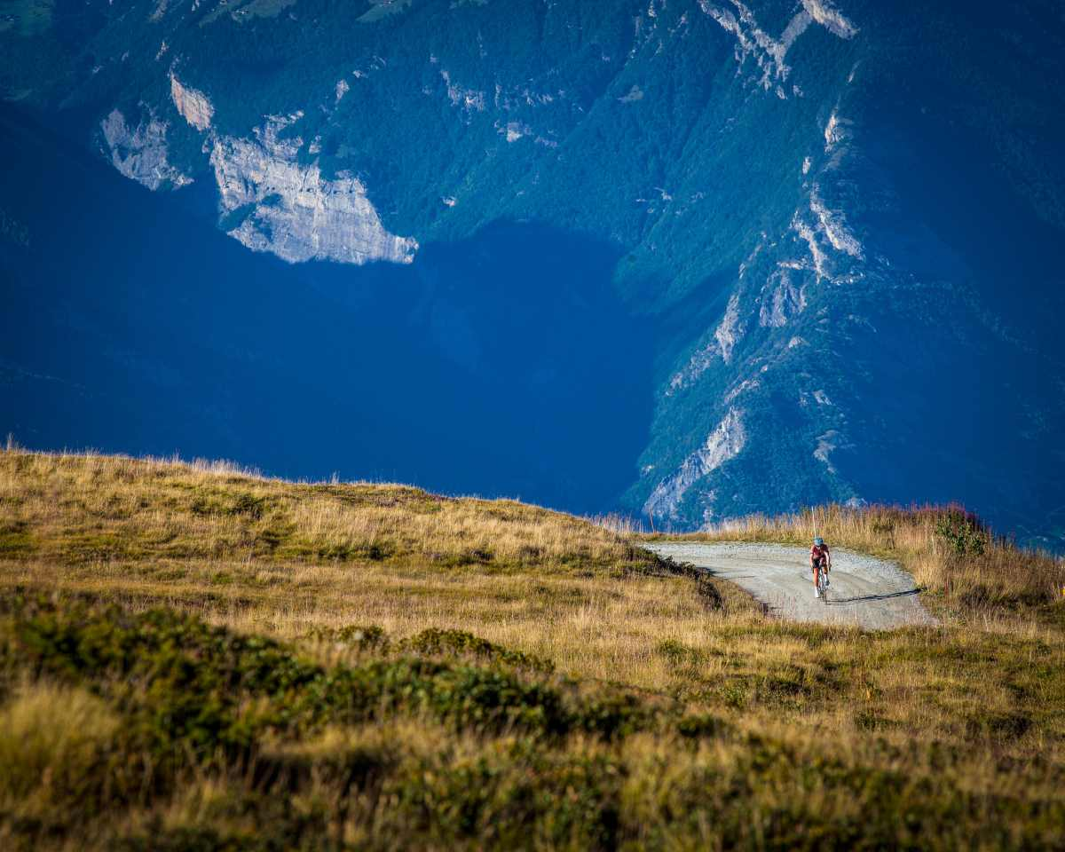gravel epic switzerland