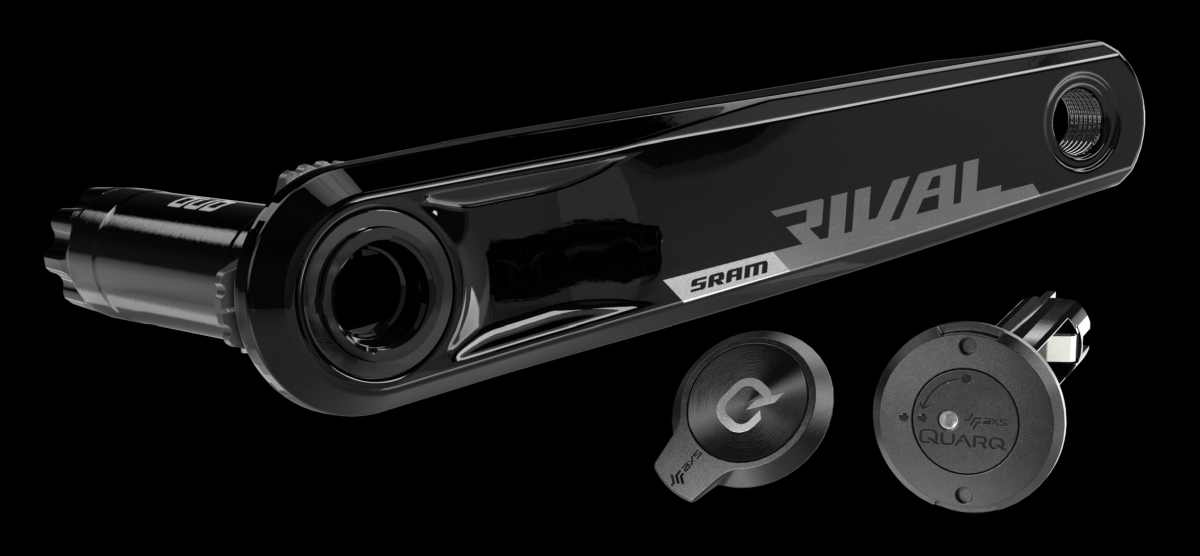 sram rival etap axs review