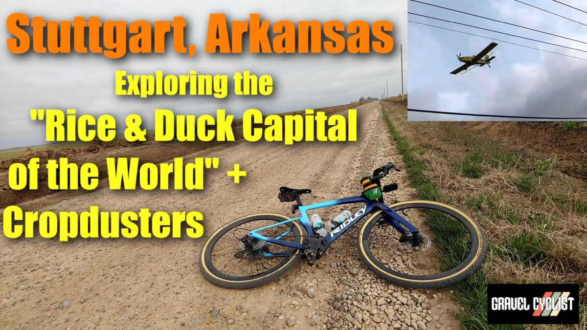 stuttgart arkansas rice and duck capital of the world