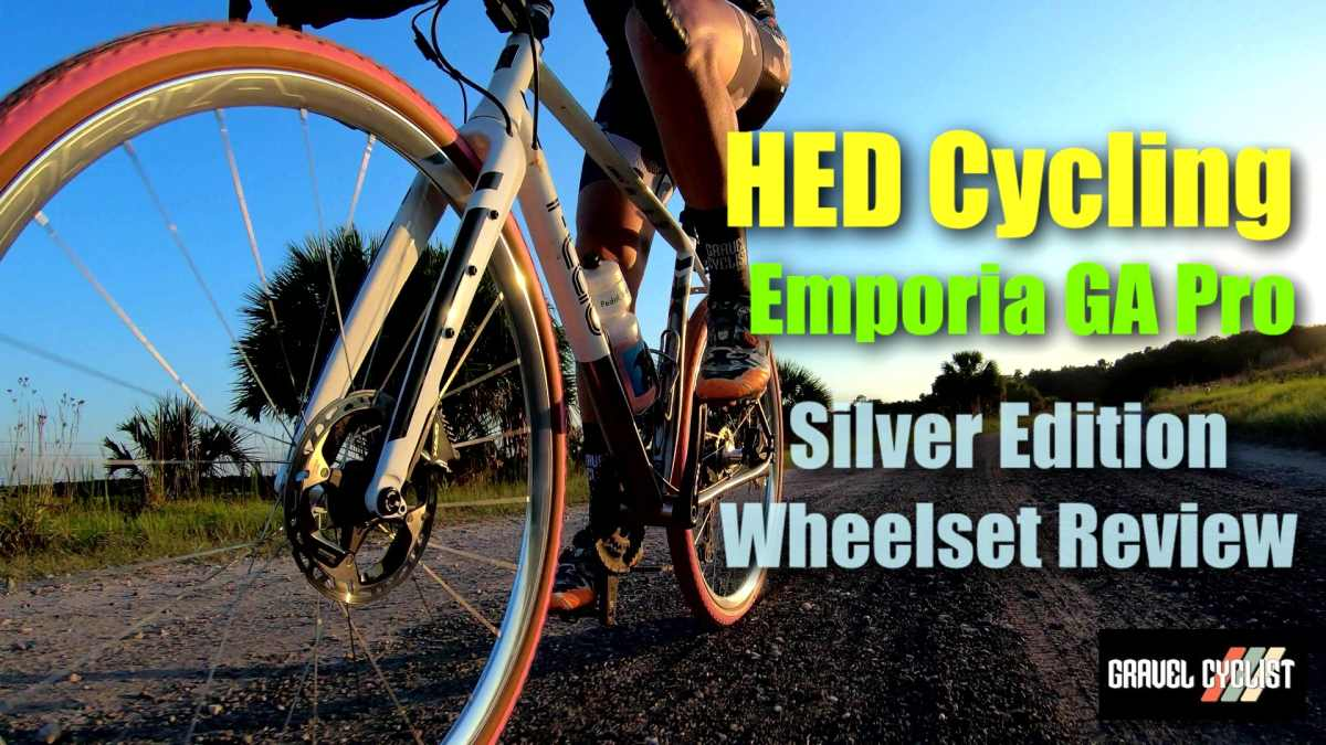 hed cycling emporia ga pro silver edition review