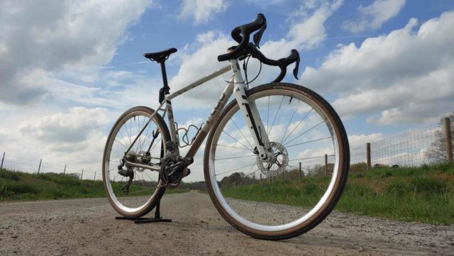 hed cycling emporia ga pro review