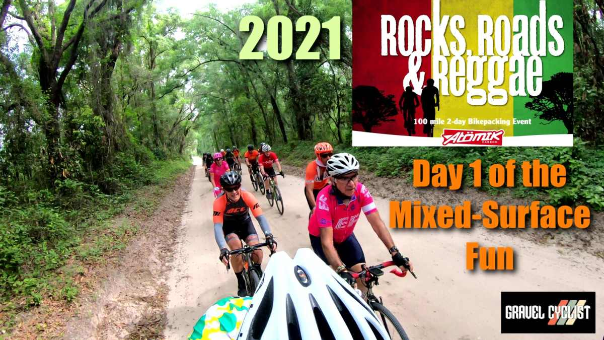 2021 rocks roads and reggae atomik adventures