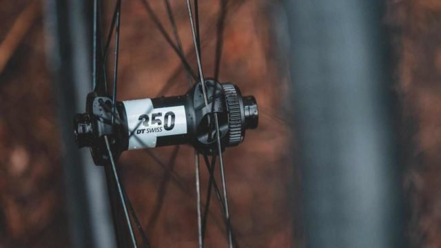 roval terra cl wheelset review