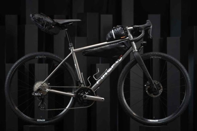 firefly bicycles enve grodeo builder round-up 2021