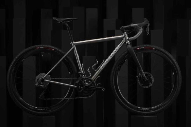 holland cycles enve grodeo builder round-up 2021