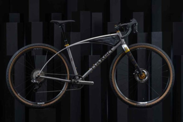naked bicycles enve grodeo builder round-up 2021