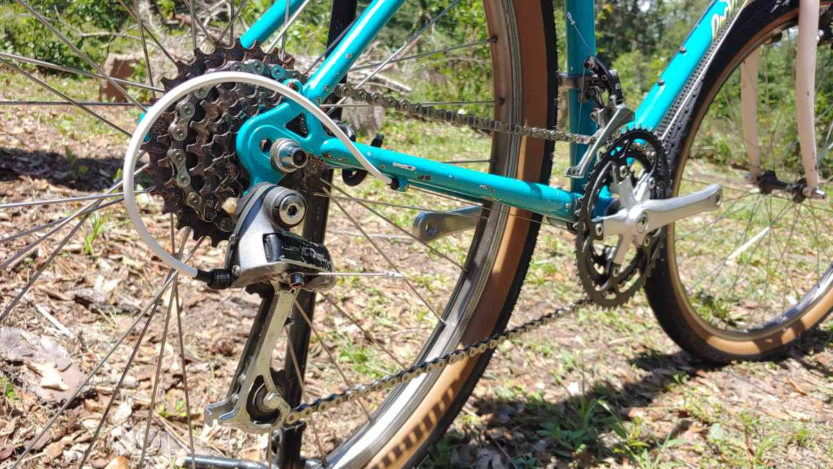 specialized rock combo