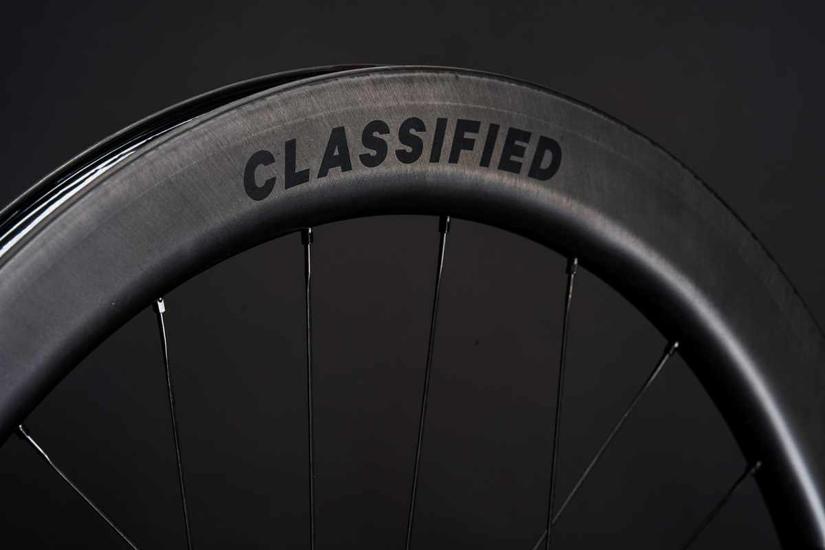 classified cycling 12 speed cassettes