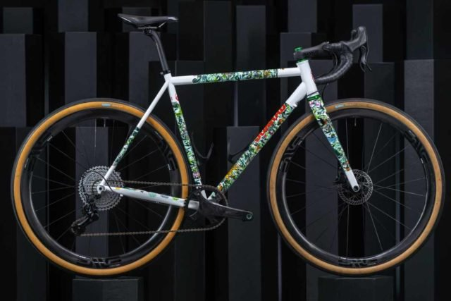 scarab all-road apüna review
