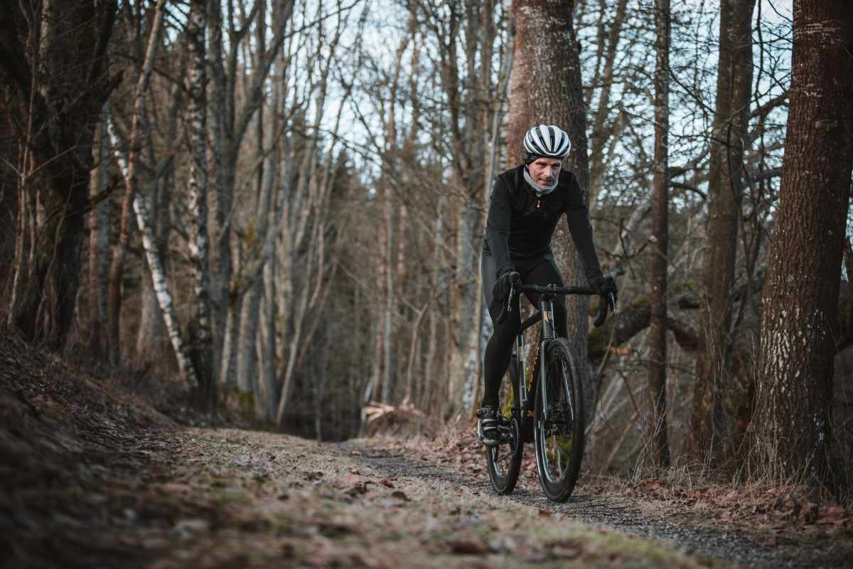 festka bicycles gravel the new face of cycling