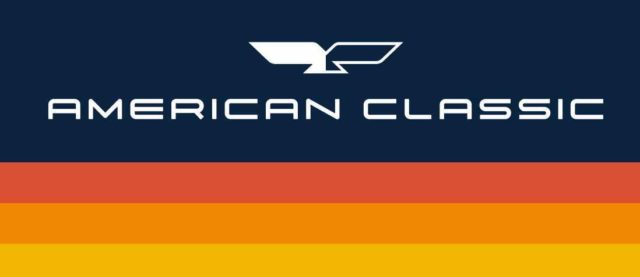 american classic tire review