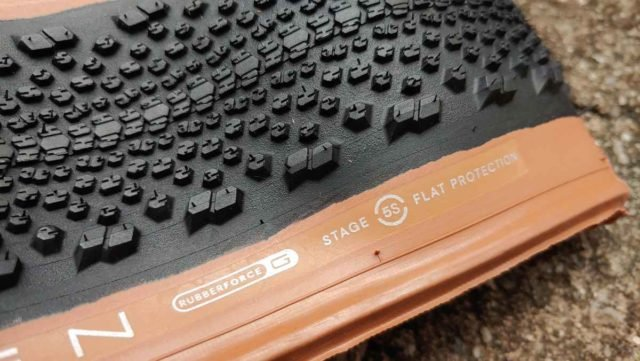 american classic udden tire review