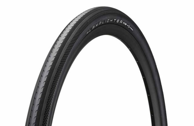 american classic lamplighter tire review