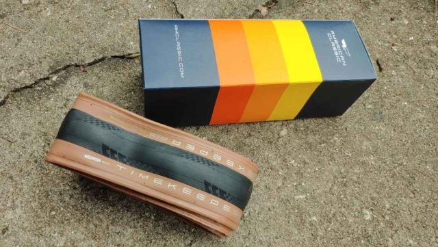 american classic timekeeper tire review