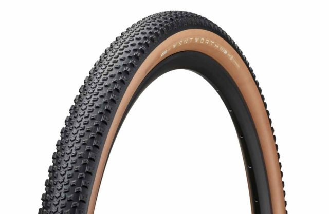 american classic wentworth tire review