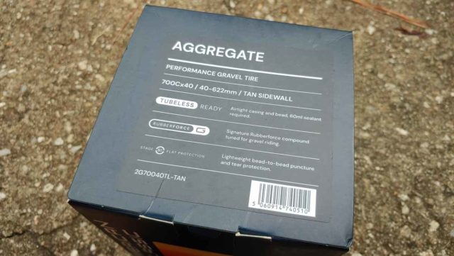 american classic aggregate tire review