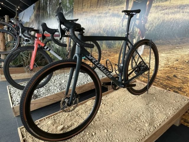 specialized crux expert review 2021