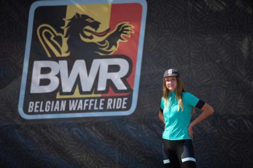 2019 belgian waffle ride photos