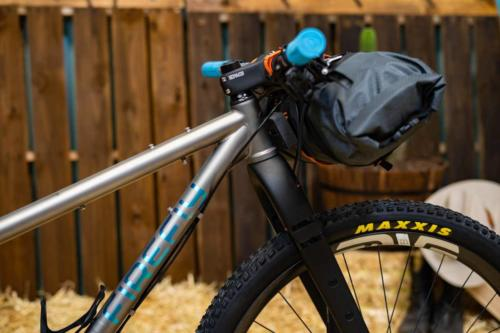 enve builder round-up show 2020 firefly bicycles