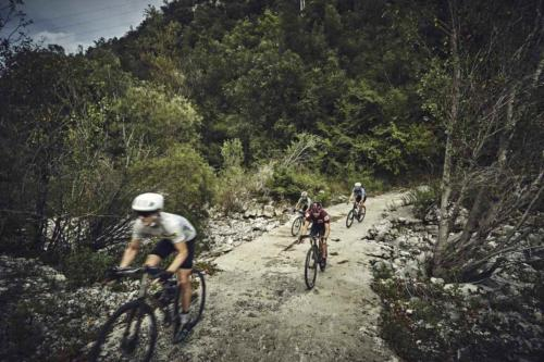 2020 gravel epic girona spain