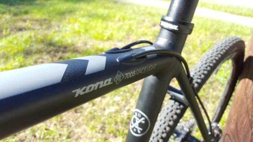 kona private jake review
