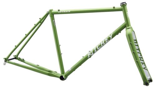 ritchey outback 2020 version 2